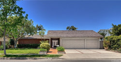 Photo of 1331 Antigua Way, Newport Beach, CA 92660 (MLS # LG19092049)