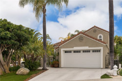 Photo of 16 Regina, Dana Point, CA 92629 (MLS # LG19092872)