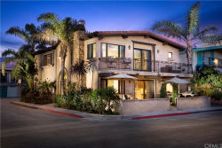 Photo of 5316 Seashore Drive, Newport Beach, CA 92663 (MLS # LG19116329)