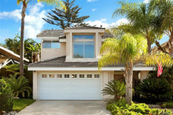 Photo of 22 Tobago, Laguna Niguel, CA 92677 (MLS # LG19118020)