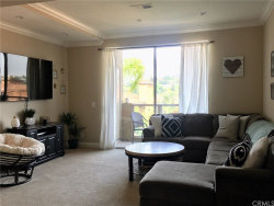 Photo of 30902 Clubhouse Dr, Unit 7H, Laguna Niguel, CA 92677 (MLS # LG19119218)