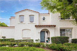 Photo of 2 Vista Del Cerro, Aliso Viejo, CA 92656 (MLS # LG19138941)