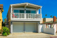 Photo of 216 21st Street, Newport Beach, CA 92663 (MLS # LG19144858)