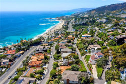 Photo of 31312 Pedro Street, Laguna Beach, CA 92651 (MLS # LG19160229)