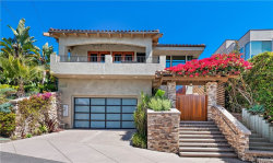 Photo of 1047 Summit Way, Laguna Beach, CA 92651 (MLS # LG19161158)
