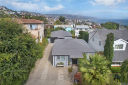 Photo of 245 Chiquita Street, Laguna Beach, CA 92651 (MLS # LG19166434)