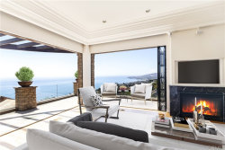 Photo of 2470 Juanita Way, Laguna Beach, CA 92651 (MLS # LG19171995)