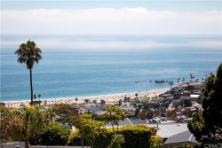 Photo of 1264 Anacapa Way, Laguna Beach, CA 92651 (MLS # LG19181336)