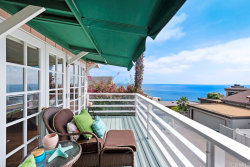 Photo of 2618 Victoria Drive, Laguna Beach, CA 92651 (MLS # LG19183008)