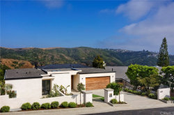 Photo of 2021 Temple Hills Drive, Laguna Beach, CA 92651 (MLS # LG19186085)