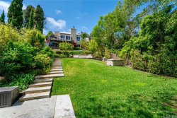 Photo of 1175 Keller Way, Laguna Beach, CA 92651 (MLS # LG19191812)