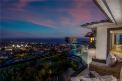 Photo of 677 Mystic Way, Laguna Beach, CA 92651 (MLS # LG19197113)