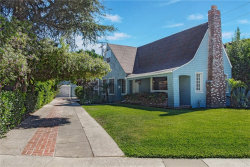 Photo of 2334 Bonnie Brae, Santa Ana, CA 92706 (MLS # LG19197395)