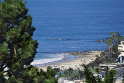 Photo of 1061 Skyline Drive, Laguna Beach, CA 92651 (MLS # LG19199353)