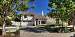 Photo of 46 Hummingbird Lane, Aliso Viejo, CA 92656 (MLS # LG19200879)