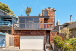 Photo of 1070 Eastman Way, Laguna Beach, CA 92651 (MLS # LG19203012)