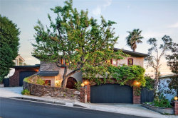 Photo of 675 Nyes Place, Laguna Beach, CA 92651 (MLS # LG19211370)