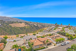 Photo of 1570 Skyline Drive, Laguna Beach, CA 92651 (MLS # LG19216856)