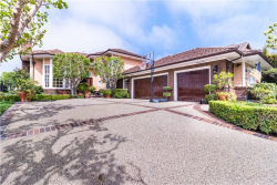 Photo of 33781 Connemara Drive, San Juan Capistrano, CA 92675 (MLS # LG19217819)