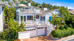 Photo of 320 Emerald Bay, Laguna Beach, CA 92651 (MLS # LG19224330)