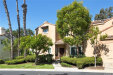 Photo of 77 Chandon, Laguna Niguel, CA 92677 (MLS # LG19238007)
