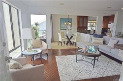 Photo of 426 Cypress Drive, Unit 426, Laguna Beach, CA 92651 (MLS # LG19257677)