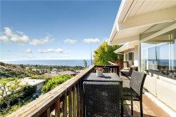 Photo of 1214 Anacapa Way, Laguna Beach, CA 92651 (MLS # LG19261898)
