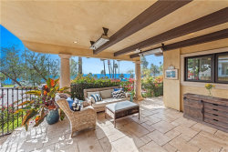 Photo of 386 Cliff Drive, Laguna Beach, CA 92651 (MLS # LG19264316)
