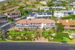 Photo of 916 EMERALD BAY, Laguna Beach, CA 92651 (MLS # LG19266295)
