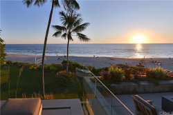 Photo of 9 Lagunita Drive, Laguna Beach, CA 92651 (MLS # LG19278014)