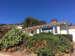 Photo of 9 S Stonington Road, Laguna Beach, CA 92651 (MLS # LG19279589)