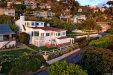 Photo of 31321 Brooks Street, Laguna Beach, CA 92651 (MLS # LG20006497)