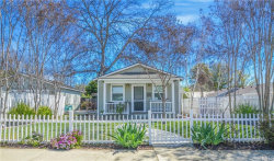 Photo of 2008 7th Street, La Verne, CA 91750 (MLS # LG20039701)