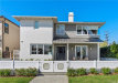 Photo of 547 Tustin Avenue, Newport Beach, CA 92663 (MLS # LG20041117)