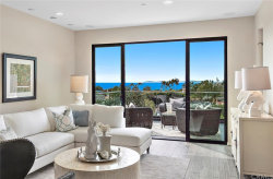 Photo of 348 Y Place, Laguna Beach, CA 92651 (MLS # LG20050418)