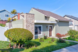 Photo of 25671 AVENIDA PEDRIGAL, San Juan Capistrano, CA 92675 (MLS # LG20060509)