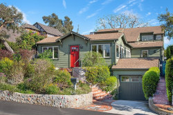 Photo of 543 Brooks Street, Laguna Beach, CA 92651 (MLS # LG20061177)