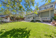 Photo of 952 Bluebird Canyon Drive, Laguna Beach, CA 92651 (MLS # LG20074962)