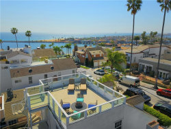 Photo of 216 Fernleaf Avenue, Corona del Mar, CA 92625 (MLS # LG20088156)