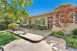 Photo of 20352 Sun Valley Drive, Laguna Beach, CA 92651 (MLS # LG20099015)