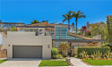 Photo of 3213 Tyrol Drive, Laguna Beach, CA 92651 (MLS # LG20099042)