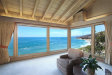 Photo of 70 N La Senda Drive, Laguna Beach, CA 92651 (MLS # LG20110635)