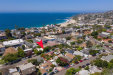 Photo of 555 Through Street, Laguna Beach, CA 92651 (MLS # LG20132192)
