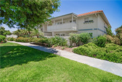 Photo of 2211 Via Mariposa E, Unit B, Laguna Woods, CA 92637 (MLS # LG20133766)