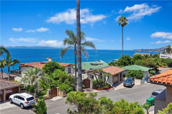 Photo of 1890 Ocean Way, Laguna Beach, CA (MLS # LG20134851)