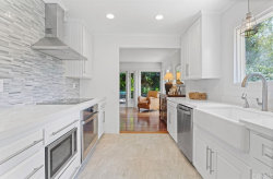 Photo of 1201 Starlit Drive, Laguna Beach, CA 92651 (MLS # LG20147240)