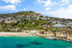 Photo of 34 N Stonington Road, Laguna Beach, CA 92651 (MLS # LG20151526)