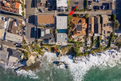 Photo of 1337 Gaviota Drive, Laguna Beach, CA 92651 (MLS # LG20154172)