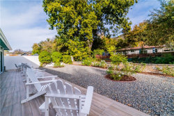 Photo of 20352 Laguna Canyon Road, Laguna Beach, CA 92651 (MLS # LG20154181)
