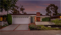Photo of 29662 Felton Drive, Laguna Niguel, CA 92677 (MLS # LG20156712)